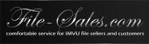 http://file-sales.com/gfx/banner.png